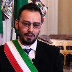 Gianmarco-Negri-sindaco