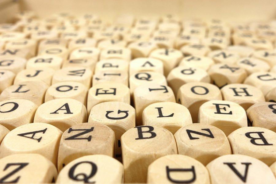 L'importanza di usare le parole giuste. Glossario della transizione di genere